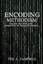 Encoding Methodism