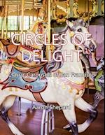 Circles of Delight: Classic Carousels of San Francisco
