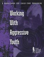 Working with Aggressive Youth in Open Settings