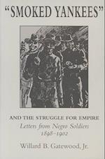 Smoked Yankees (University of Arkansas Press Reprint Series)