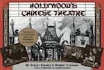 Hollywood's Chinese Theatre