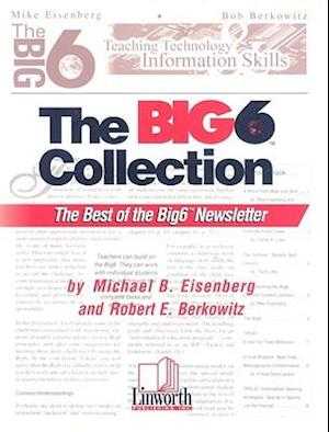 Big6 Collection