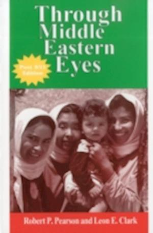 Through Middle Eastern Eyes
