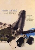 Verses on Bird af Zhang Er
