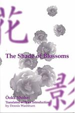 The Shade of Blossoms af Shohei Ooka