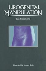 Urogenital Manipulation