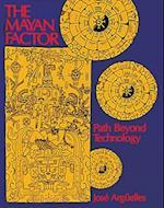 Mayan Factor
