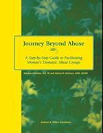 Journey Beyond Abuse