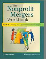 The Nonprofit Mergers