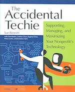 Accidental Techie