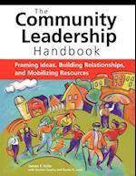 Community Leadership Handbook