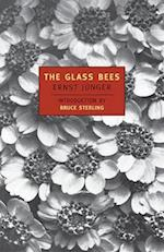 The Glass Bees af Louise Bogan, Ernst Junger, Elizabeth Mayer