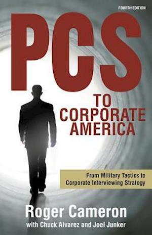 PCs to Corporate America