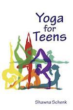 Yoga for Teens