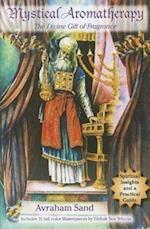 Mystical Aromatherapy
