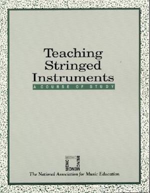 Teaching Stringed Instruments