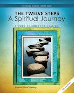 12 Steps (Tools for Recovery)