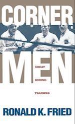Corner Men