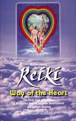 Reiki Way of the Heart (Shangri-La)