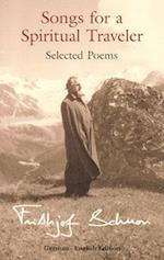 Songs for a Spiritual Traveler