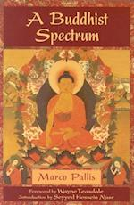 A Buddhist Spectrum
