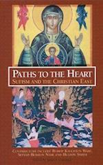 Paths to the Heart (The Perennial Philosophy)