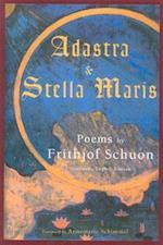 Adastra and Stella Maris