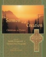 The Sermon of All Creation