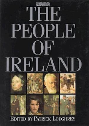 The People of Ireland