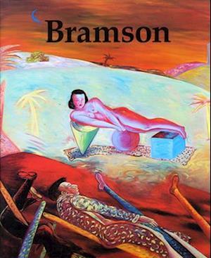 Phyllis Bramson - 1973-1986