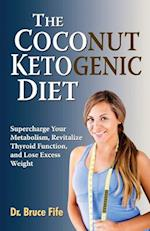 Coconut Ketogenic Diet
