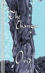 The Changes af Nicholas Rowe, Ovid