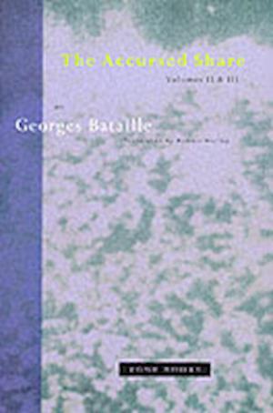 The Accursed Share, Volumes II & III