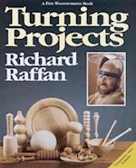 Turning Projects (Fine Woodworking DVD Workshop)