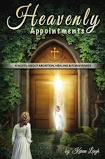 Heavenly Appointments af Karen Leigh