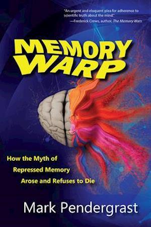Memory Warp