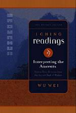 I Ching Readings (I Ching Wisdom)