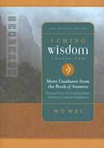 I Ching Wisdom 2 (I Ching Wisdom, nr. 2)