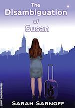 The Disambiguation of Susan