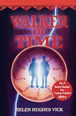 Walker of Time