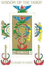 Wisdom of the Tarot