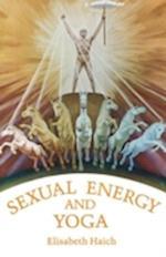 Sexual Energy & Yoga