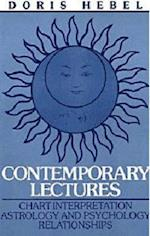Contemporary Lectures