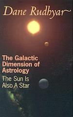 Galactic Dimension of Astrology