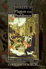 Images of Plague & Pestilence (Sixteenth Century Essays & Studies, nr. 53)