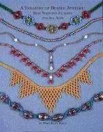 A Treasury of Beaded Jewelry