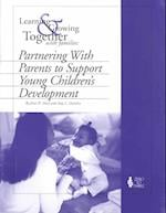 Learing and Growing with Families