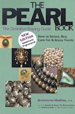 The Pearl Book (Pearl Book The Definitive Buying Guide How to Select Buy)