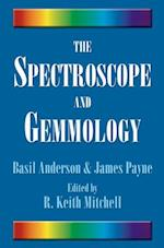 The Spectroscope and Gemmology