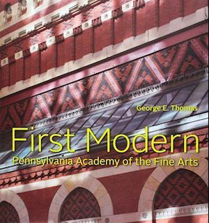 First Modern